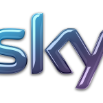 mdta-sky-09-glass